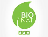 BioNat Social Media