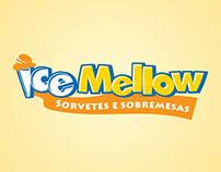 IceMellow | Campanhas e comunicação PDV