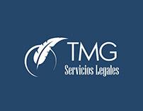 TMG SERVICIOS LEGALES