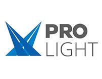 BRANDING - Prolight