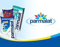Parmalat (ATL)