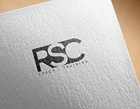Logo Pessoal RSC