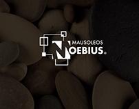 Mausoleos Moebius