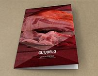 Brochure | Jamón Ibérico