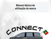 Logo Manual