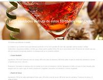 Artículo para Sitio Web Delivrt