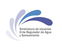 Encuentro Internacional Agua y Saneamiento