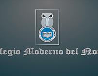 INTRO COLEGIO MODERNO DEL NORTE
