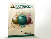 Revista Conexión