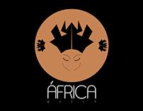 [Marca] África Queen