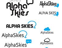 alpha_skies_estudo_logo