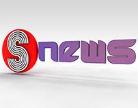 VH - Salvador News