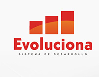 Sistema de Desarrollo Evoluciona