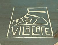 Vila Café