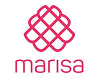 Reconstrução de Identidade Marisa