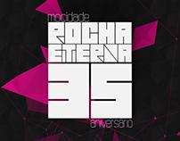 Rocha Eterna 35