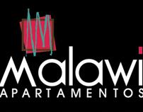 Cliente: Porticos / Proyecto: Malawi