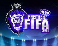 Premier Fifa Club