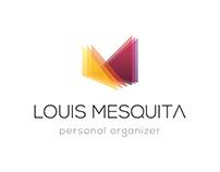Louis Mesquita