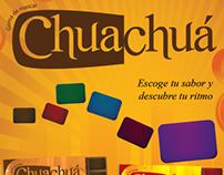 Chicles ChuaChuá