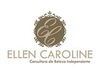 Consultora Ellen Caroline
