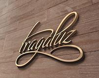 Tragaluz (Fashion Store)