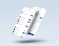 Fama Cash App