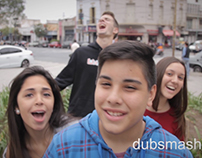 Video Sopresa Cumpleaños de 15