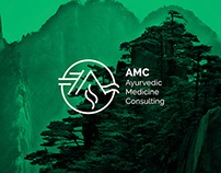 Ayurvedic Medicine Consulting