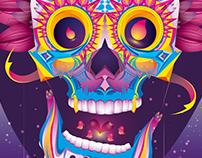 Adobe Latinoamérica GO·YES