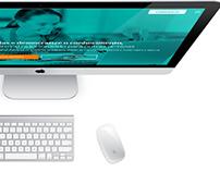Landing Page Shareduca