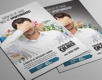 Publicidade Revista&Guia