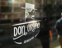 Don Grano