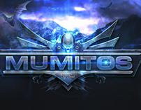 Logo MuMitos