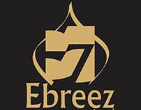 Ebreez Projeto experimental