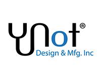 Propuestas Tarjetas de Presentacion Y-Not Design & MFG