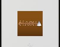 typographys