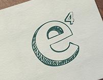 Vídeo E4 Agência - E4