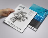 infolaft magazine