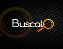 Logotipo / Buscalo
