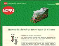 Desarrollo web: www.plisplas.es