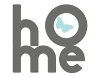 hOme by Estefi y Flor