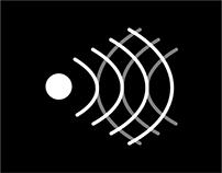La Fiesta del Eco -logo