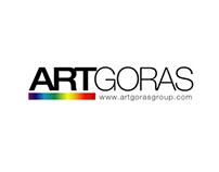 ArtGoras