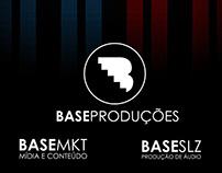 Base Produções