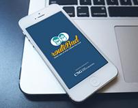 COLEGIO NUEVA GRANADA - Parents App