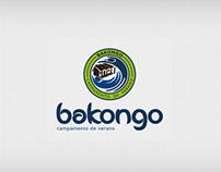 Bakongo  -  Logo