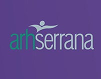 ARH Serrana