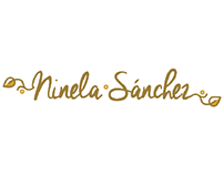 Ninela Sánchez | Branding