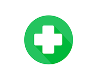 Fidelity Card for Pharmacies
